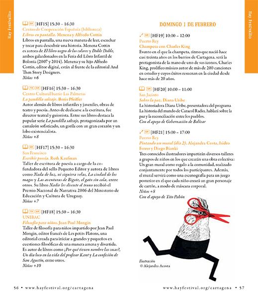 Hay-Festival-Cartagena-2015_Programa-56