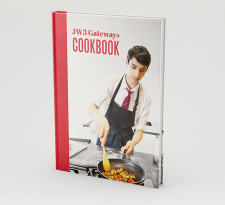 Gateways-cookbook_cover