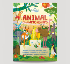 Animal_Championships_cover