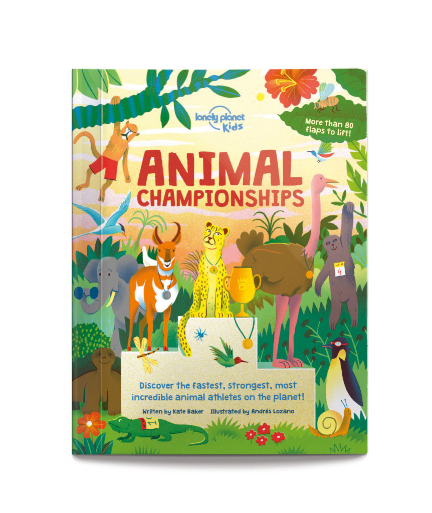 Animal_Championships_cover2