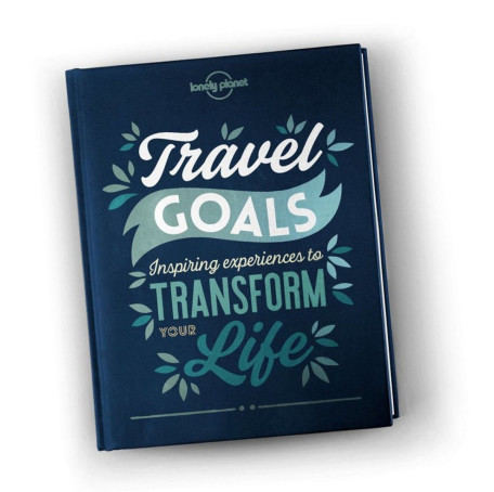 TravelGoals coverUK