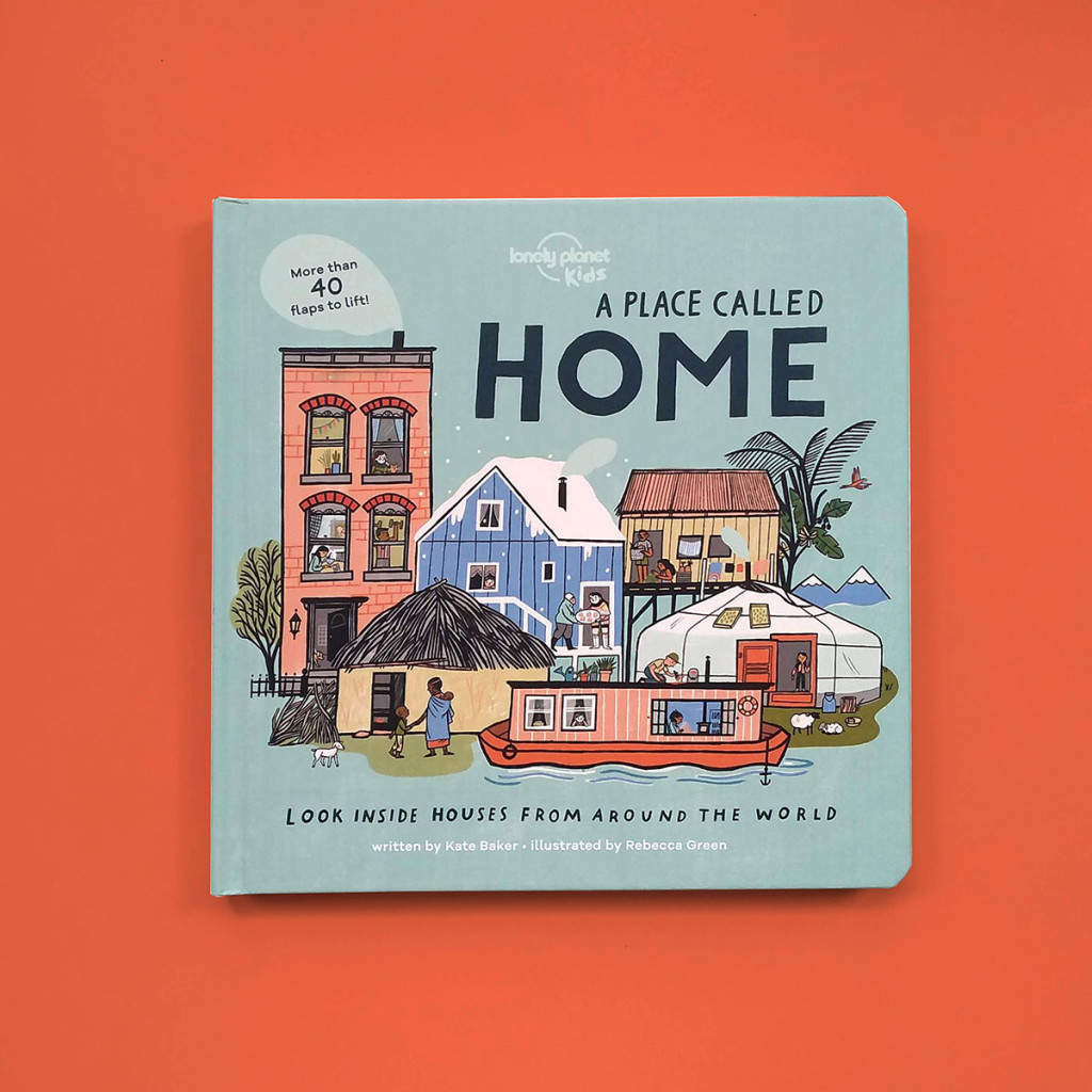 homes cover_red